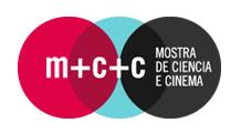Mostra de Ciencia e Cinema