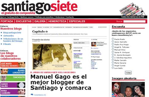 santiagosiete_mellor_blog