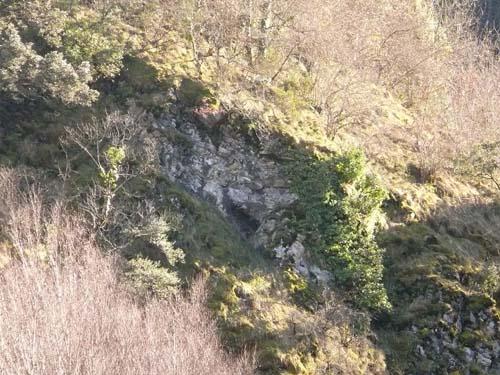 cueva-de-longo-de-meo-o-courel