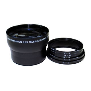 telephoto_lens_black_62mm