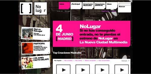 nolugar1