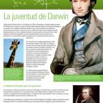 Darwin virtual