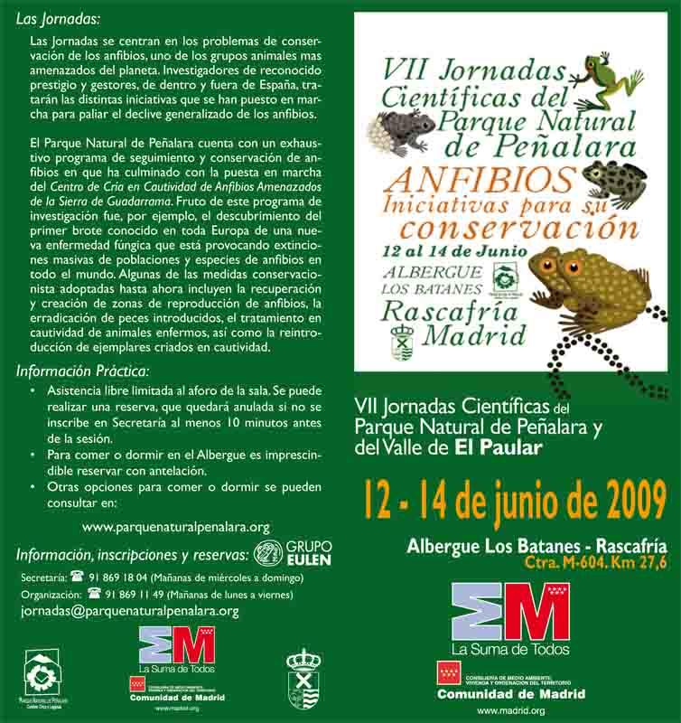 folleto_vii_jornadas_penalara-12