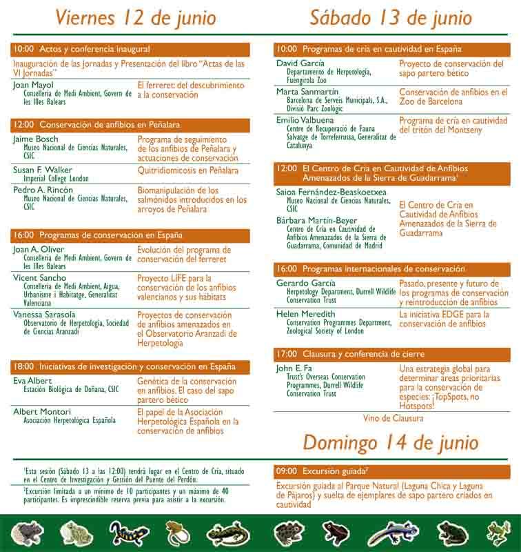 folleto_vii_jornadas_penalara-2