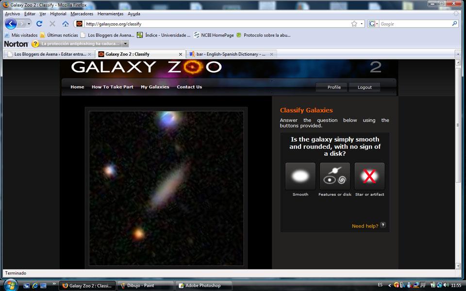 galaxy-zoo-2
