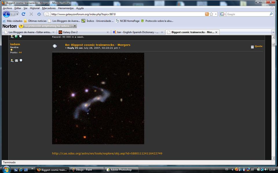 galaxy-zoo-3
