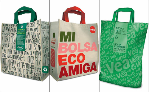 collage-bolsas