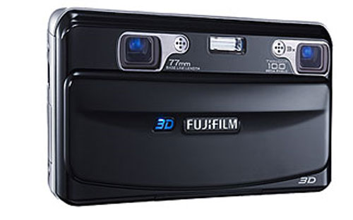 fujifilm-camara-3d