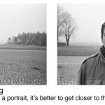 Novatadas fotográficas