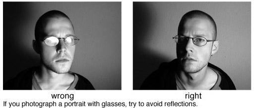 reflejo-gafa