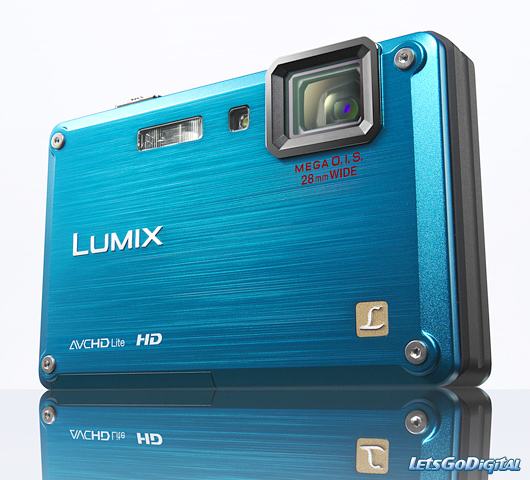panasonic-lumix-dmc-ft1-blue