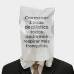 Bolsas: Novedades patateras