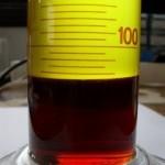 Cómo hacer tú mismo tu propio biodiesel