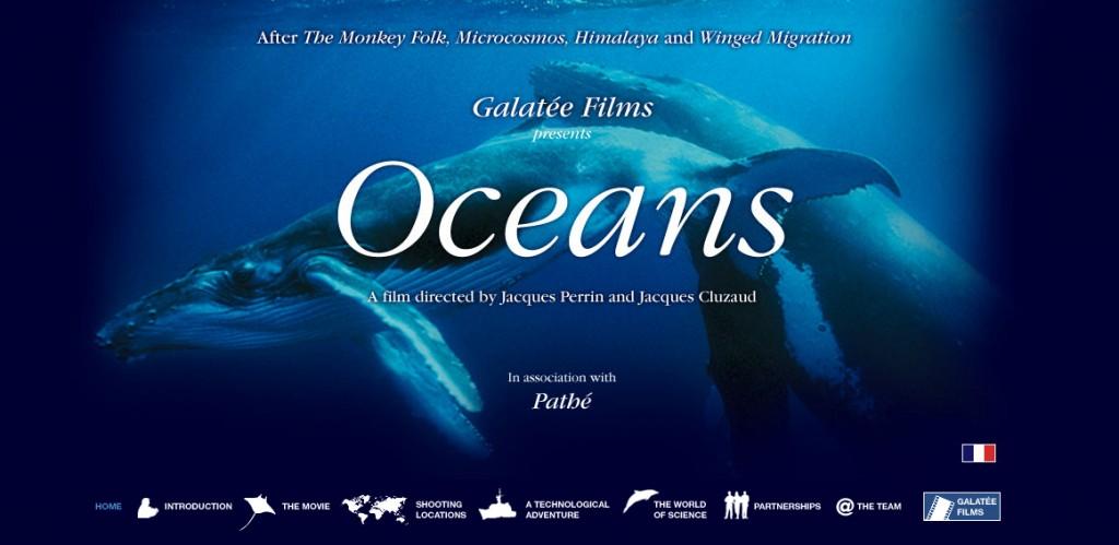 galateeoceansscreenshot