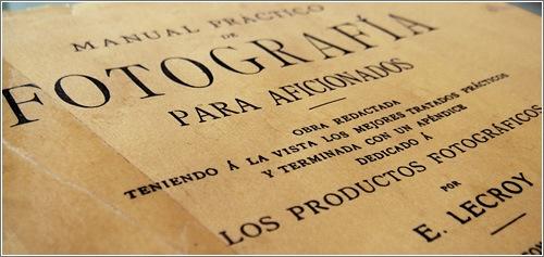 manual-practico-1906