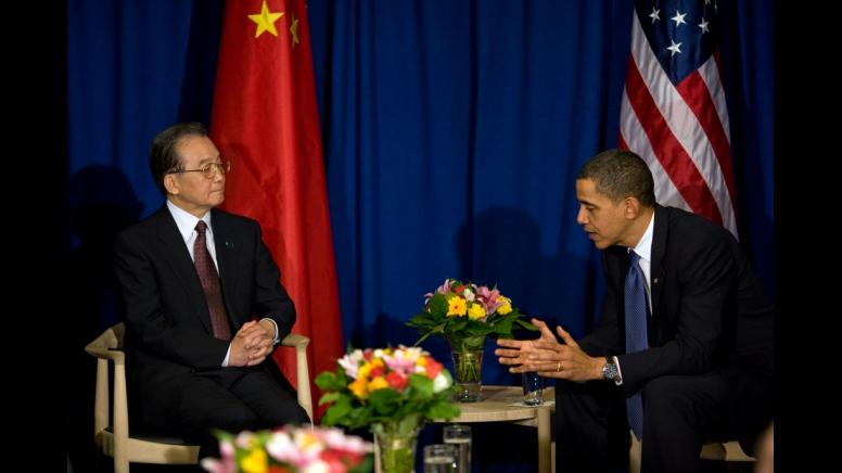 Obama_COP15_Jiabao