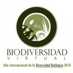 Biodiversidad on line