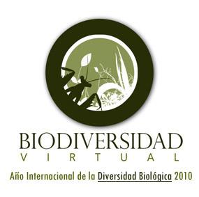 logo_biod