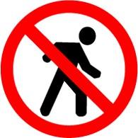 media-prohibido-el-paso