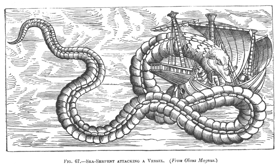 marine_serpent