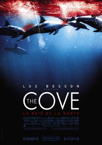 The Cove (2008) 33