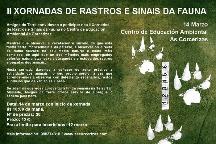 rastros_e_sinais_ascorcerizas