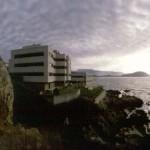 El cultivo del pulpo en el Centro Oceanográfico de Vigo del IEO