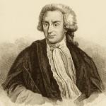 El descubrimiento de la galvanización y la neurociencia por parte de Luigi Galvani