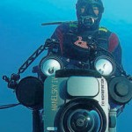 Mejor vídeo submarino del mundo08
