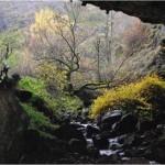 La cueva de Valporquero