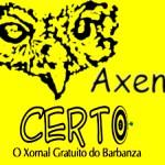 Entrevista a AXENA en el periódico digital Certo.