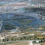 Acuicultura IX: cultivos multitróficos