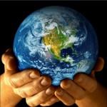 Educación ambiental: nociones sobre reciclaje II