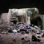 La verdadera historia de las Cuevas Canteras de San Cristóbal
