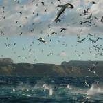 Ese Atlántico que jamás conoceremos (I)