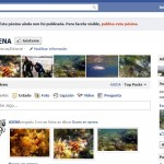Novedades para AXENA en las redes sociales