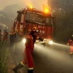 Incendios Forestales: ¿dónde y cuándo puedo hacer fuego?