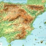 Galicia, una tierra soñada