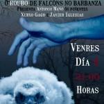Charla: Alimañeros en el Barbanza.