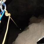 La Cueva del Pulpo II
