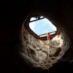 La Cueva del Pulpo I