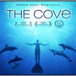 Documental completo: The Cove
