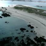 Un viaje a Avalon, la Isla de los Muertos