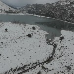 embalse_cber_serra_tramuntana_helada