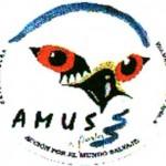 AMUS, acción por el mundo salvaje
