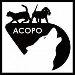 ACOPO en facebook