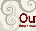 Outromundo.net