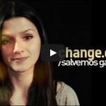 Salvemos Galicia de la megaminería