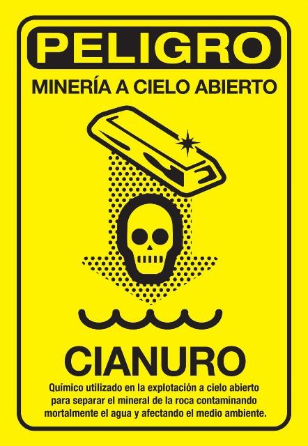 megamineria-cianurocolor