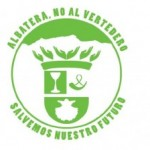 Albatera: No Al Vertedero!!